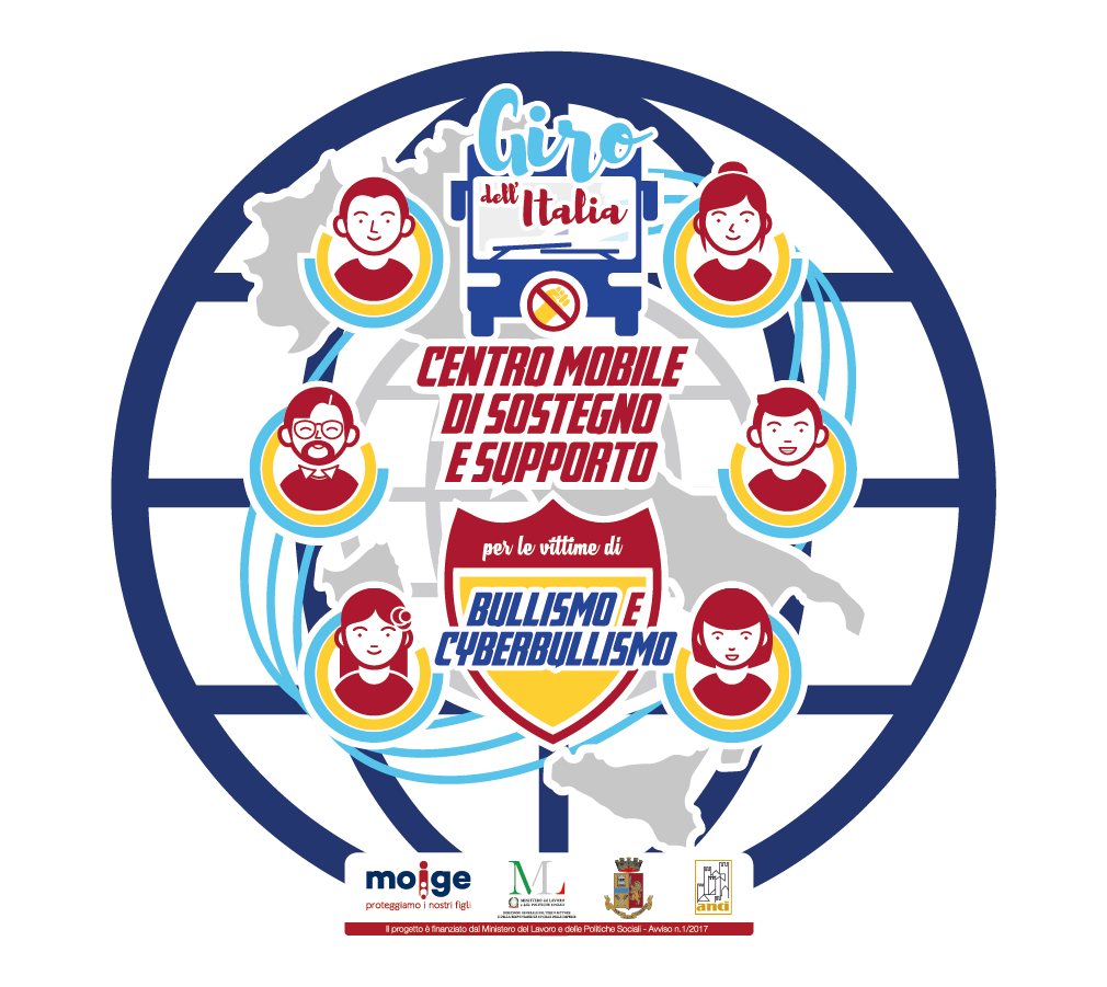 Giro dell'italia elementari 2019 COP-01